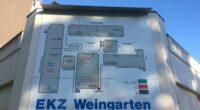 Stadtteilzentrum Freiburg-Weingarten