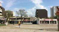 Frei Gewerbeflaeche Freiburg