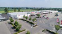 Einkaufszentrum Kerpen Stiftsstraße 4