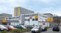 Fachmarktzentrum Wuppertal 2