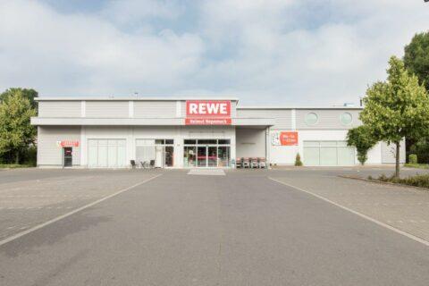 REWE-Markt Würselen 1
