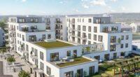 Neubau Wohn- und Geschäftshaus Kerpen-Sindorf 11