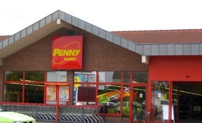 SB-Markt Geilenkirchen