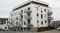 Wohn- und Geschäftshaus Bergheim 2